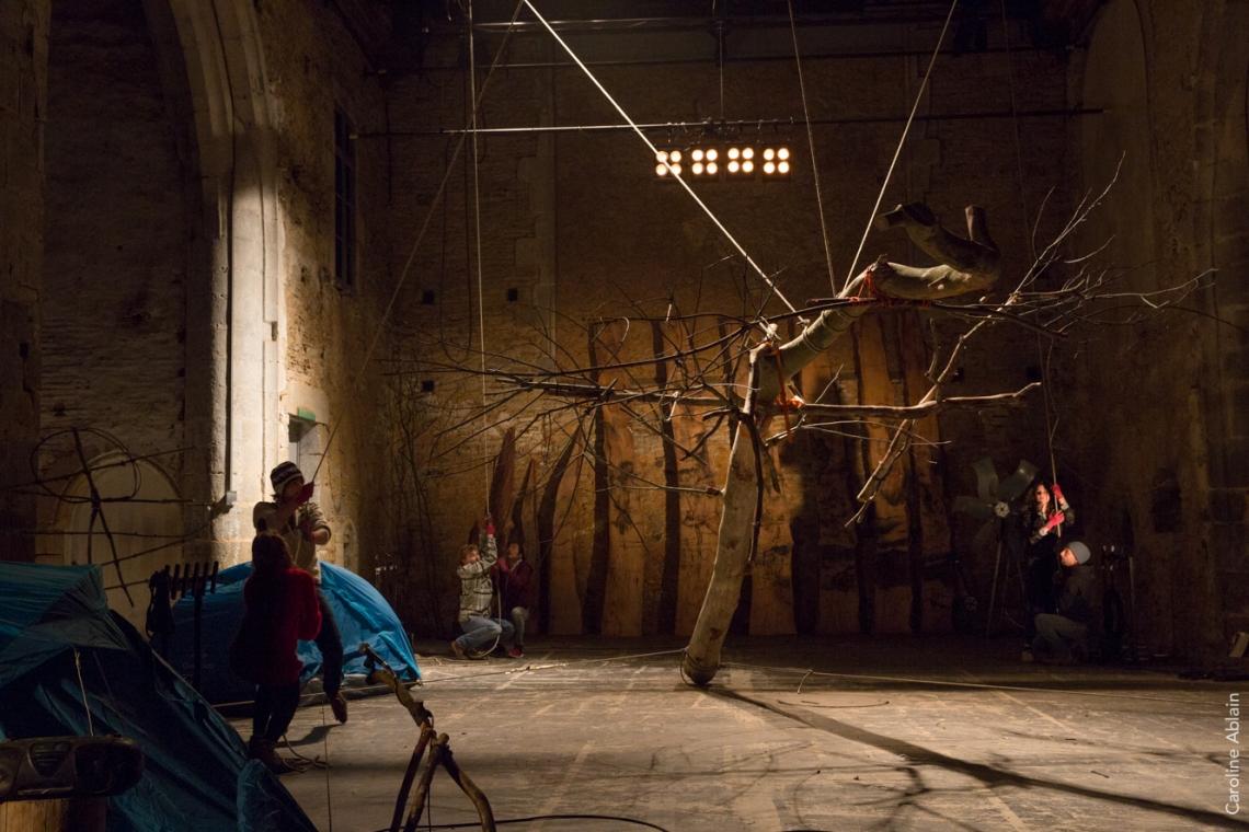 ablain_photographe_theatre_spectacle_rennes_apocalypse_simon_gauchet-12