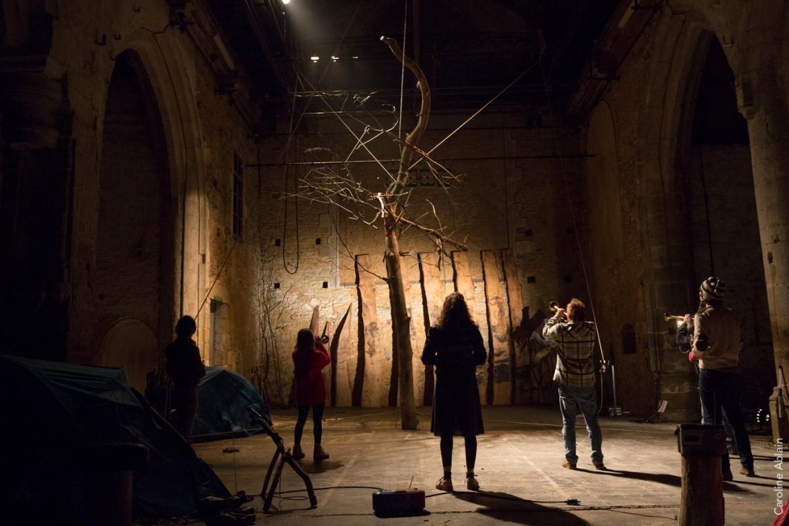 ablain_photographe_theatre_spectacle_rennes_apocalypse_simon_gauchet-8